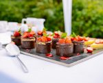 Cum iti alegi sala potrivita pentru un serviciu de Catering in orasul Bucuresti