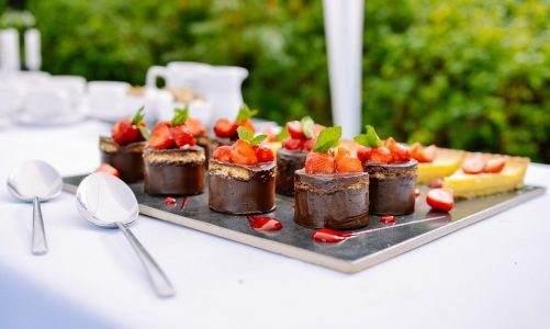 Cum iti alegi sala potrivita pentru un serviciu de Catering in orasul Bucuresti?