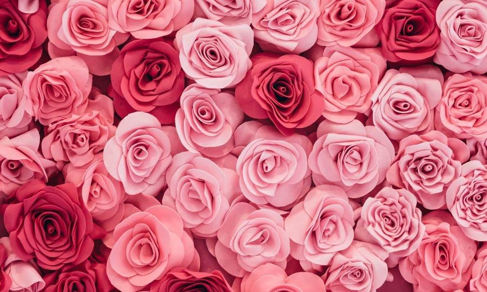 despre aranjamentele florale