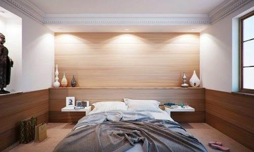 Amenajeaza-ti dormitorul cu stil anul acesta
