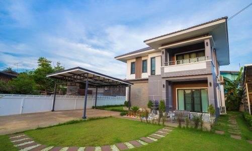 Casa de 1 milion de euro